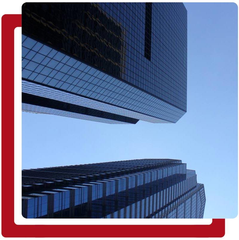 servizi-automazione-edifici