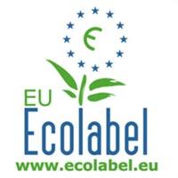 ecolabel-certificazione