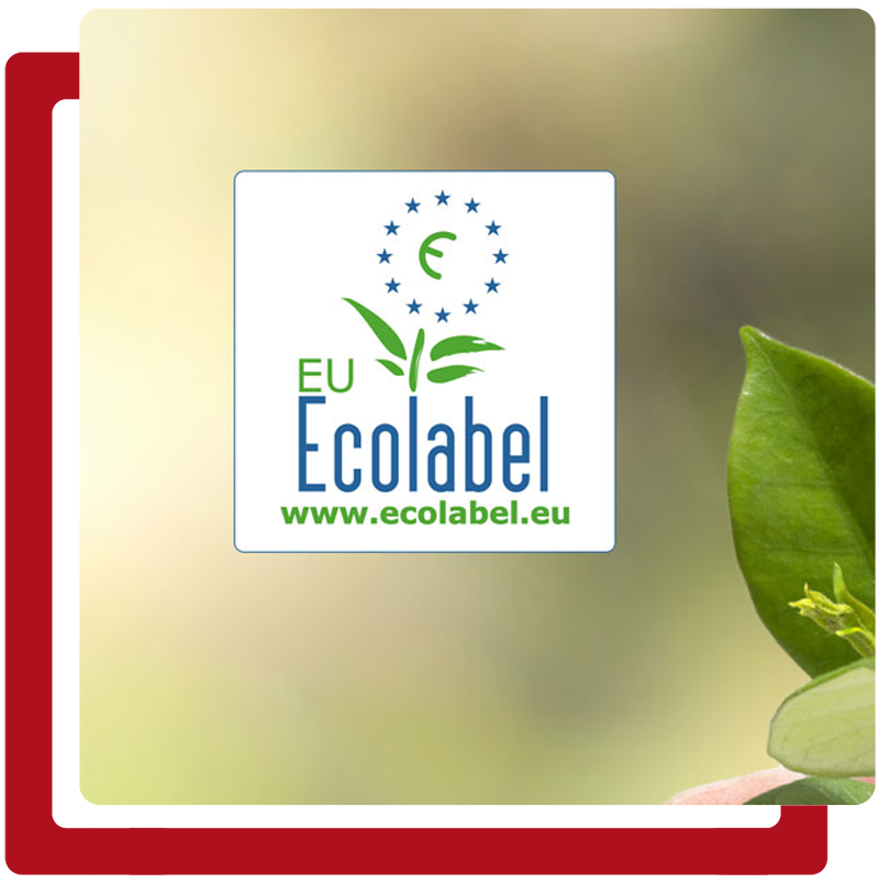 ecolabel-green