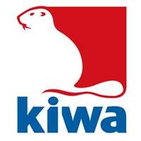 kiwa-certificazione