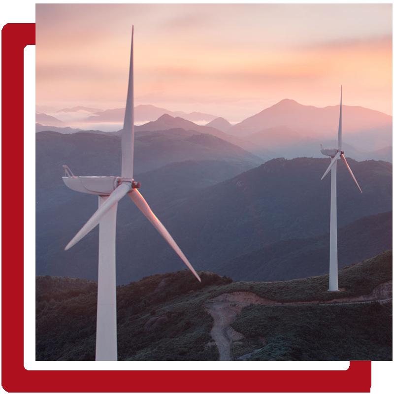 Profilo di Sostenibilità